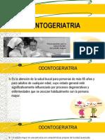 ODONTOGERIATRIA 1