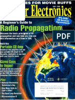 PE-1998-05.pdf