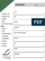 Ficha Cadastro Células.pdf