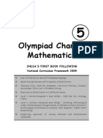 Olympiad Champs Mathematics Class 5 with Past Olympiad Questions 3rd Edition_nodrm.pdf