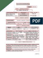 Docdownloader.com Yura Portland Tipo i 2006