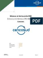 Manual_de_Instalación-SUP-PE-3174_SMPE_Logistic_Common.docx