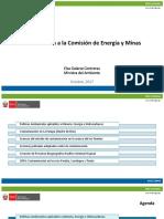 minam.pdf