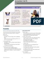 Pre-int Unit 5b.pdf