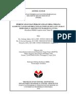 Nuryanto_ArtikelIlmiahPPKBK2014.pdf