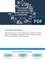 Campuran Pemasaran.pptx