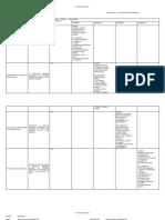 Plan Estudio Tec e Informática