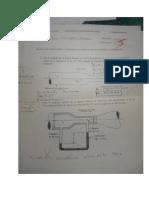 Mauricio Castellanos Pacheco - Examen (2o Parcial)