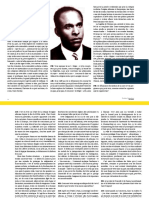 AMbembe= Interview.pdf