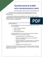 preguntas_frecuentes_ebau_ulpgc_revisado_acceso_2018.pdf