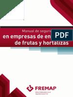 MAN.067 - M.S.S. Empresas de envasado de frutas y hortalizas.pdf