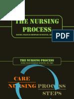 Nursing Process.pptx