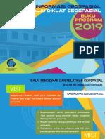 BUKU PROGRAM DIKLAT 2019.pdf