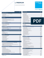 Sanitas Dental Premium.pdf