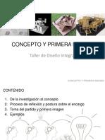 Concepto y Primera Imagen1.pdf