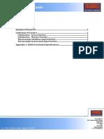 EA001A-Thermocouple-CalibrationGuide.pdf