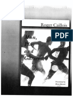 Roger Caillois-Man-Play-and-Games.pdf