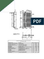 Puerta Tipo C.pdf