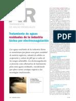 lactea_por_electrocoagulacion.pdf