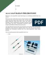 phlebotomy.docx
