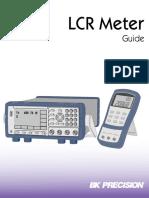 lcr_meter_guide.pdf