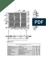 Puerta Tipo D.pdf