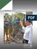 0_cronica_septiembre-2017_s__2_.pdf