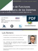 Segregación de Funciones Dentro y Fuera de los Sistemas Lo que un Auditor Interno no puede dejar de ver.pdf