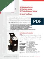 VT33_for_Testing_Contractors.pdf