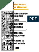 CARATULA.docx.doc