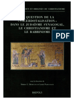 Actes du Colloque l'université de Laval au Québec, 2014, Extrait