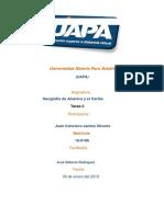 tarea 2 didactica