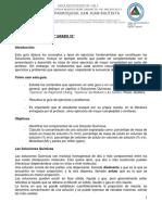 TALLER  DE SOLUCIONES SIN RESPUESTAS.pdf