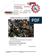 326316029-Informe-de-Petrografia.pdf