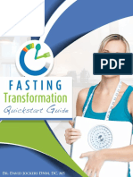 Fasting-Transformation-Quickstart-Guide.pdf