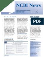 fallwinter03.pdf