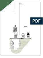 Seccionamiento de Vias-Layout1.pdf