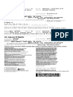 Pasaje-RPD-29063194-867643