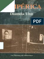 243851055-Diamela-Eltit-Lumperica-pdf.pdf