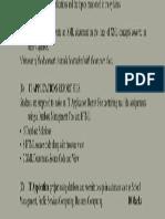 Screenshot_20190215-221750
