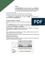 Movimiento_rectilineo_uniforme.docx
