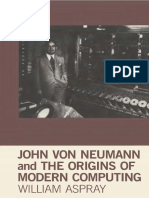 Neumann Ori Mod Comp