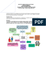 Ética y Deontologia. Generalidades.doc