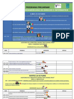 Programa Preliminar XIV Congreso FIADI[1]17102010