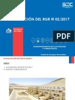 2 Netbilling - Capacitación Portal Generación Ciudadana