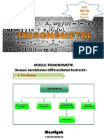 Modul Trigonometri_draf Awal
