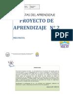 proyectodemayoautopistasdelaprendizaje-140511114929-phpapp02