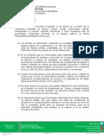 15-02-19 Comunicado Procedimento Venta Ambulante
