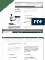 audiolibro.docx