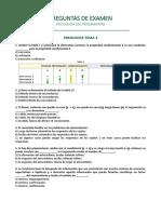 PreguntaRecopiladas.pdf